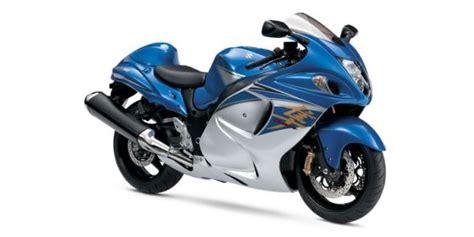 Suzuki Hayabusa Rate Hayabusa Bike Price List Www Pixshark Images