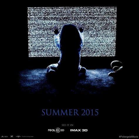 film horror natal 2015 2015 horror movie preview anythinghorror com