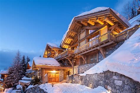 Montana Floor Plans by Catered Ski Chalet Meribel Lodge Shl Leo Trippi
