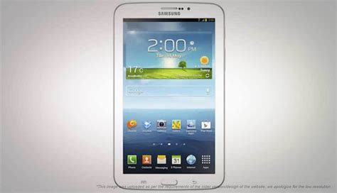 hp samsung tab compare samsung galaxy tab 3 t311 vs hp pro tablet 10 ee g1 digit in
