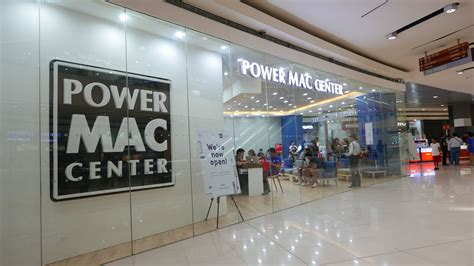 apple service center power mac center opens biggest apple authorized service
