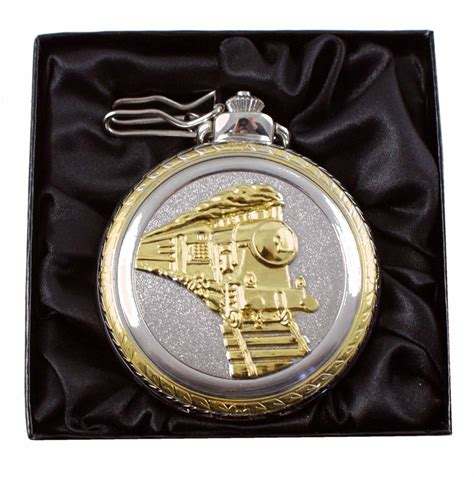 wholesale pocket watches on jewellery world