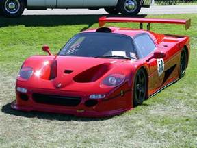 f50 gt high resolution image 6 of 12