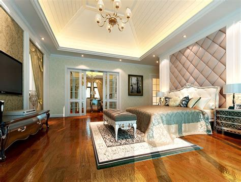 european style european style bedroom luxury fashion design 3d house