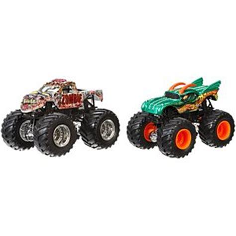 wheels jam trucks for sale wheels jam toys vehicles playsets wheels