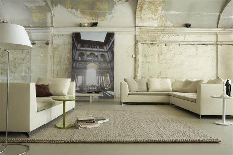 ligne roset feng sofa ligne roset feng sofa rs gold sofa