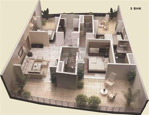 design house goregaon jp decks goregaon east mumbai project details