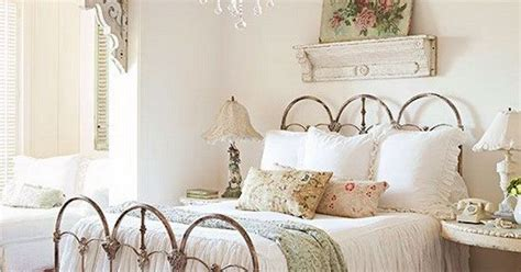 30 cool shabby chic bedroom decorating ideas for 30 cool shabby chic bedroom decorating ideas shabby
