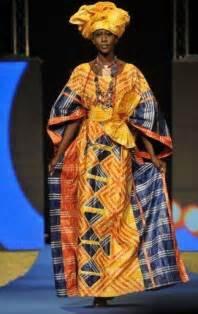 africa fashion senegeles fashion fashion eye