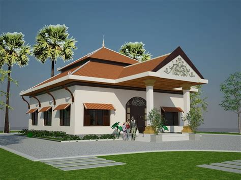 khmer house design architectural roof styles awesome types of homebeatiful simple beijing cultural