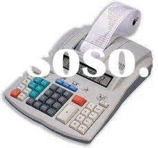Calculator Casio Sdc 868 citizen sdc 868 calculator citizen sdc 868