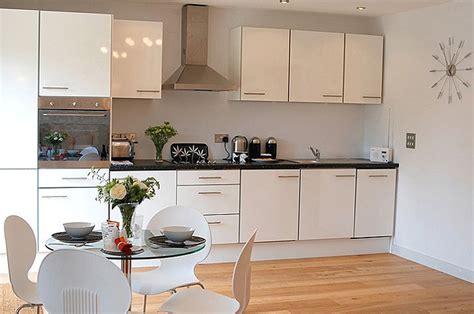 show home interior design clair strong interior design gallery show home