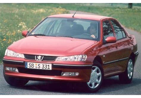 Kas Kopling Mobil Peugeot Tips Biar Kopling Peugeot 406 Biar Ringan Bila Diinjak