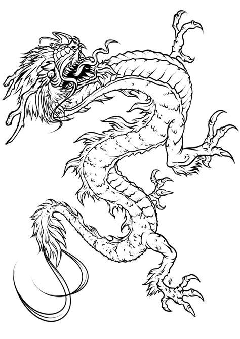 dayton dragons coloring pages pin drzewo kolorowanki wydrukowania malowanki wallpaper