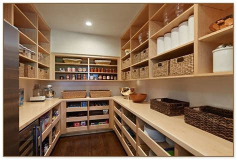 kitchen walk in pantry ideas walk in pantry designs walk in pantry design madisonark