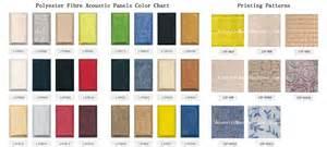 fiber color chart poly fiber color chart images