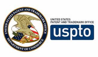 filmbook has been trademarked with the uspto filmbook