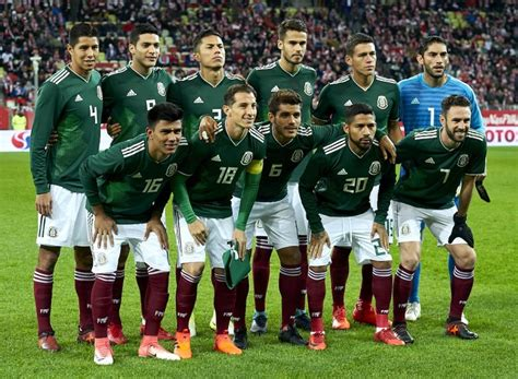 mexico world cup 2018 brazil fifa world cup 2014 league fixtures soccer