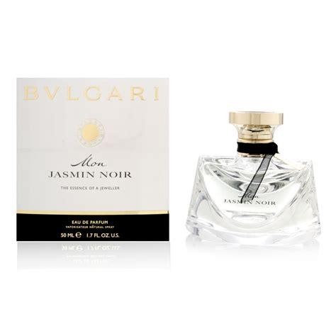 Parfum Noir By Bvlgari buy mon noir by bulgari basenotes net