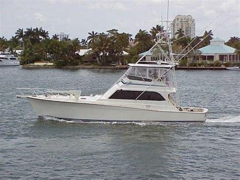 aluminum boats tasmania nejc learn aluminium boat building tasmania