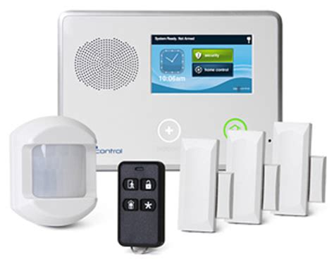best home security alarm 2 gig security system dfw