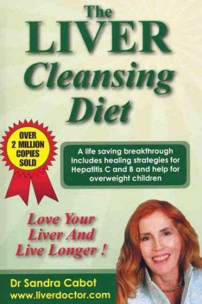 The Shores Detox by 1000 Ideas About Leptin Diet On Weight Loss