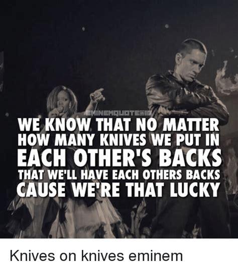 25 Best Memes About Eminem Eminem Memes
