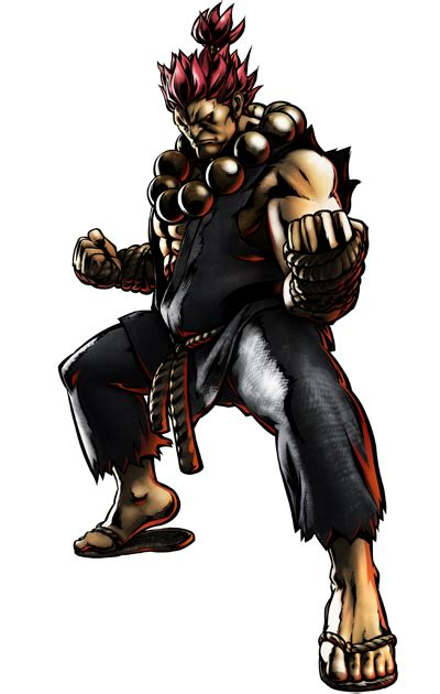 fighter the novel where strength lies books akuma villains wiki villains bad guys comic books anime