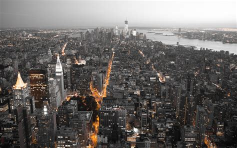 wallpaper macbook new york skyscrapers hd wallpapers 4k macbook and desktop backgrounds