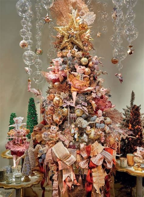 does goodwill take christmas trees 1000 images about trees on