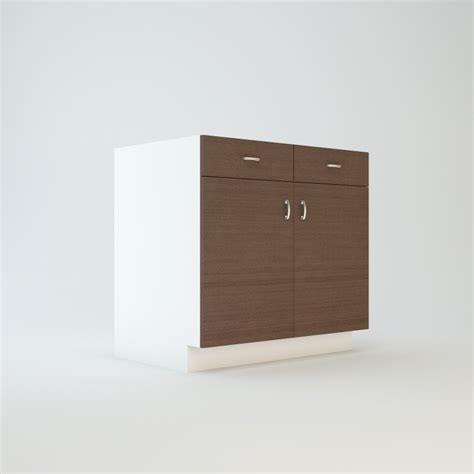 36 inch wide base cabinet with drawers base cabinet 36 quot for two drawers side by side two doors