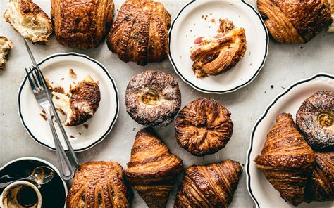 Local Cake Bakeries by Our Favorite Local Bakeries Worldwide Travel Leisure