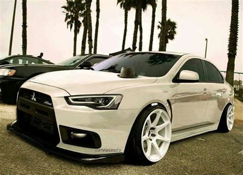 Shp Cars Sbm 627 Black 56 best images about cars on cars