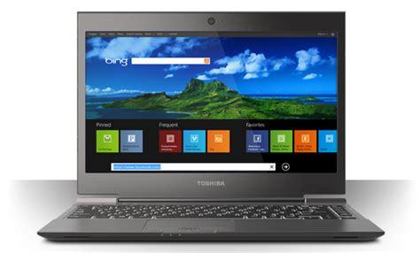 Harga Toshiba Portege Z930 harga spesifikasi toshiba port 233 g 233 z930 2029