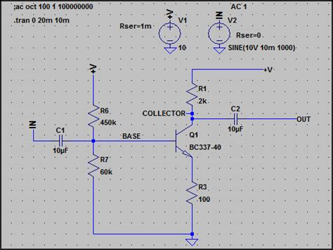 why we use capacitor in dc circuit why we use capacitor in dc circuit 28 images what is the purpose of decoupling capacitors