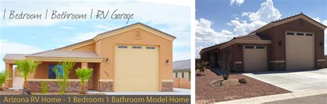 house plans with rv garage retirement home plans with rv garage