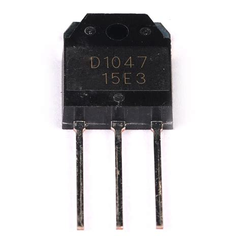 b817 power transistor s8050 d331 transistor promotion shop for promotional s8050 d331 transistor on aliexpress