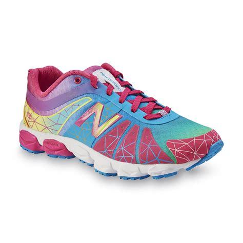 rainbow running shoes spin prod 1002875012 hei 333 wid 333 op sharpen 1