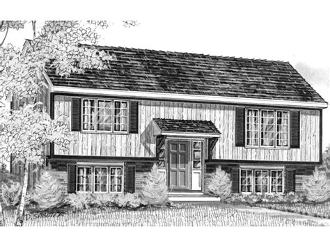 Raised Ranch House Plans H Shaped Raised Ranch House Plans | raised ranch house plans h shaped raised ranch house plans