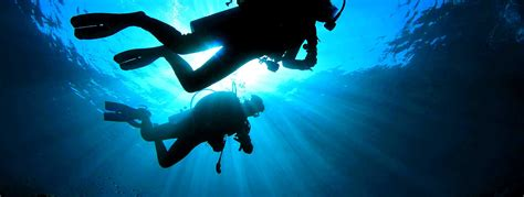 scuba dive trips andaman island scuba diving trip by away from