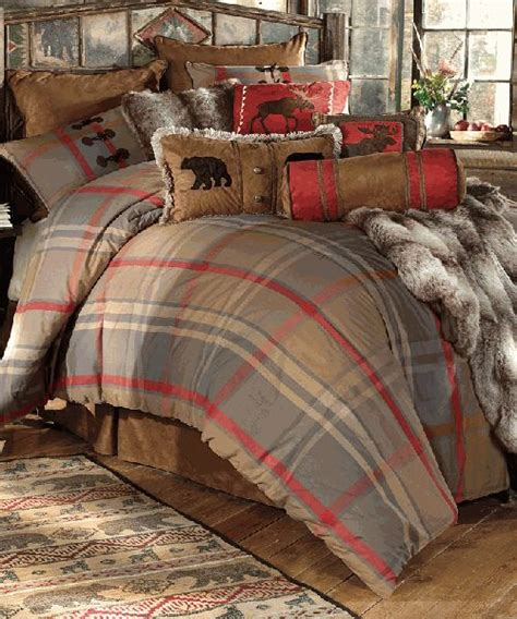 rustic bedding sets 17 best ideas about rustic bedding sets on pinterest