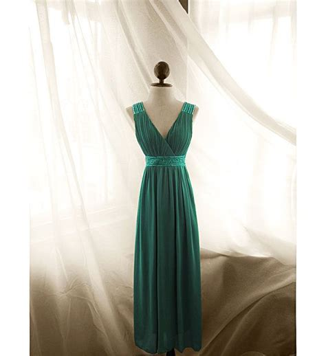 Sabrina Chiffon Grace 17 best images about formal dresses on