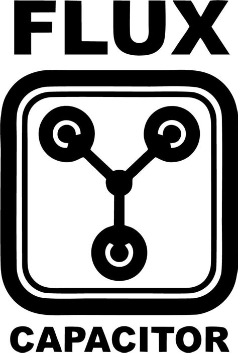 flux capacitor vector flux capacitor vector 28 images flux capacitor by chupacabrathing on deviantart flux