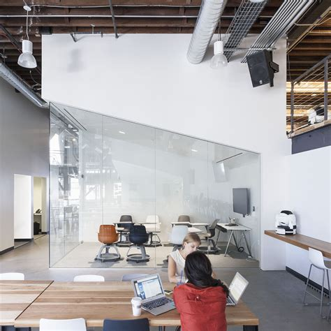 office layout pinterest pinterest s new headquarters are great but they aren t