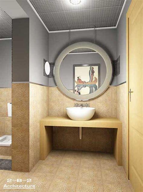 restaurant design     architecture  coroflotcom