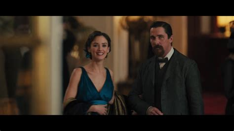film promise youtube the promise 2016 official movie clip hd youtube