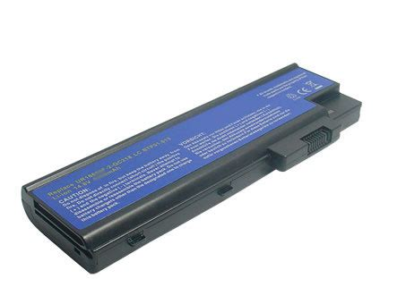 cheap battery replacement acer aspire 4720z battery acer cheap battery replacement acer aspire 9420 battery