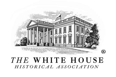 white house historical association the white house historical association hire an illustrator