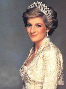 lady diana biography en anglais princess diana biography biography online
