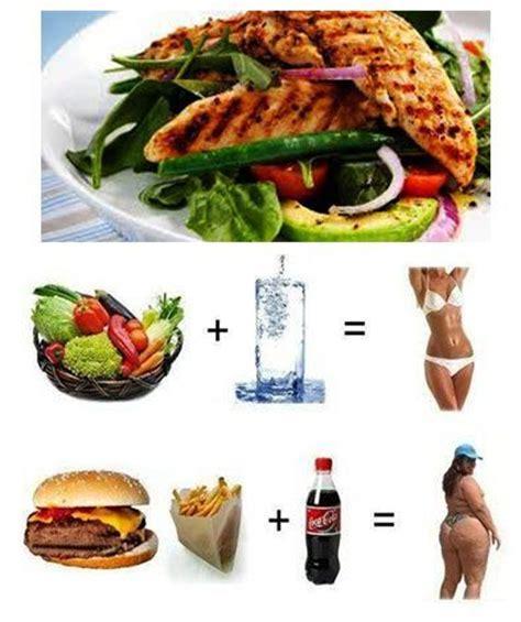 comer y adelgazar 8496177734 alimentos para bajar de peso r 225 pido alimentos para com